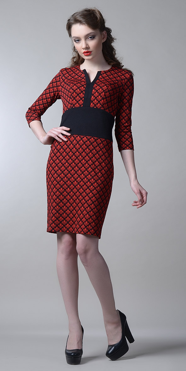 Женская Одежда Одетта С Доставкой